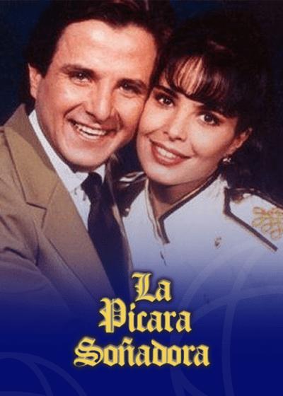 LA-PICARA-paginawebArtboard-4-min